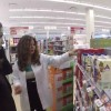 Shoppers Drug Mart boosts support of women's health