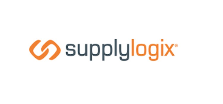 Supplylogix to debut Rx inventory reporting module
