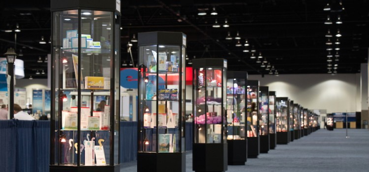 NACDS unveils Total Store Expo Product Showcase winners