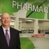 Pharmacy changing of the guard at Rite Aid