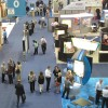 Total Store Expo built to reflect retail innovation