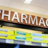 Forces that will shape the future of pharmacy