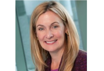 Bayer names new North America president for Consumer Care