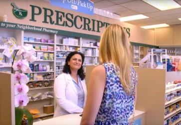 EQuIPP pharmacy quality platform extends reach