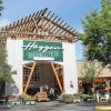 Haggen stores to be acquired by Albertsons