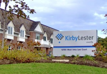 Kirby Lester marks 10 years under Zage