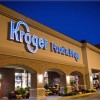 Kroger promotes Mike Donnelly to COO