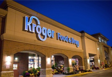 Kroger's Rodney McMullen named to AHA CEO Roundtable