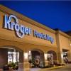 Kroger announces technology leadership succession plan