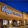 Kroger announces technology leadership succession plan