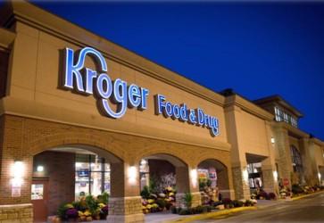 Restock Kroger is making successful transformation