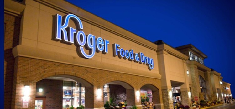 Kroger promotes execs to lead key businesses