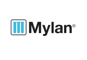 Yasmin generic released by Mylan