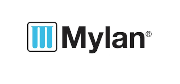 Mylan launches pair of new generics in U.S.