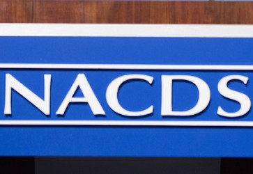 NACDS appoints federal government, pharmacy affairs directors