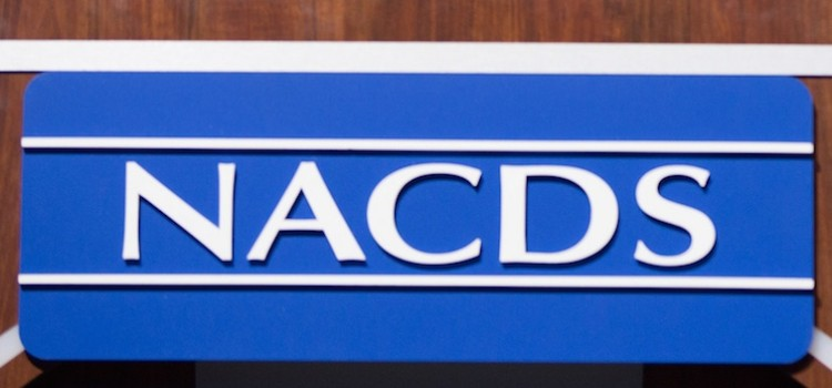 Questions abound as NACDS Annual Meeting nears