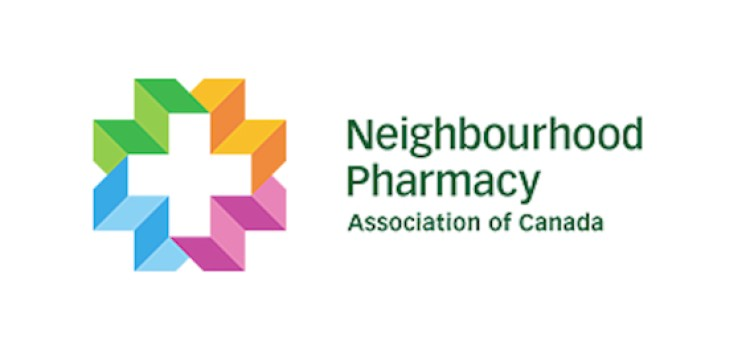 Hanna named Neighbourhood Pharmacy Association of Canada's interim CEO
