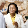 ERT partners to help improve health outcomes