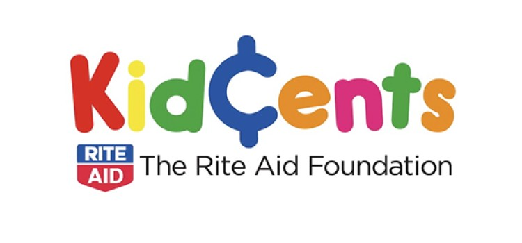Rite Aid Foundation raises money for Children's Hospital in Michigan