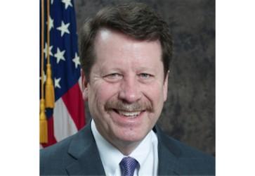 Obama nominates Califf as FDA commissioner