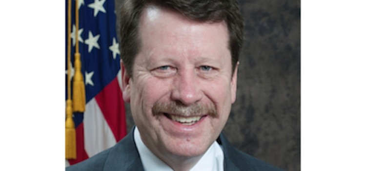 Califf confirmed as new FDA commissioner