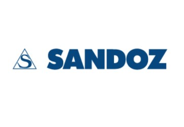 Sandoz releases generic of Exelon patch in U.S.