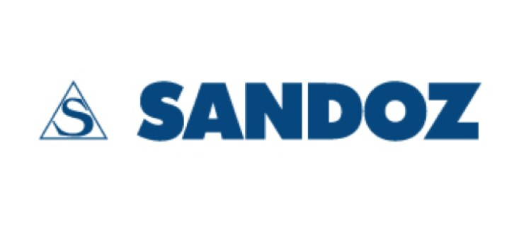 Sandoz releases Pataday authorized generic