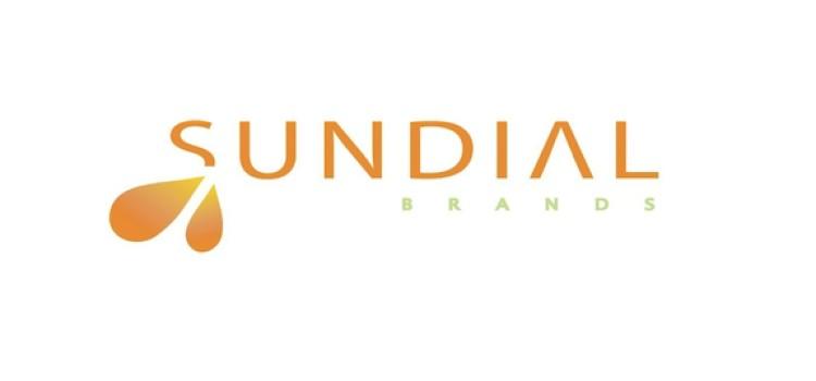 Sundial Brands sells minority stake to Bain Capital