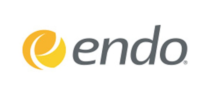 Endo makes changes to executive team