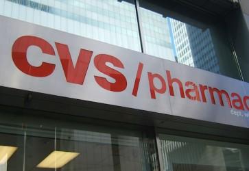 CVS Pharmacy partners with OptumRx