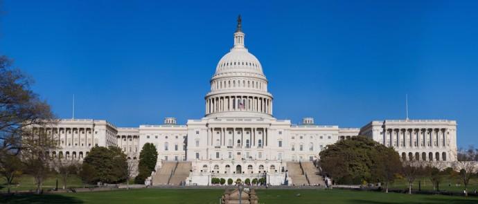 Organizations make push for pharmacy DIR reform