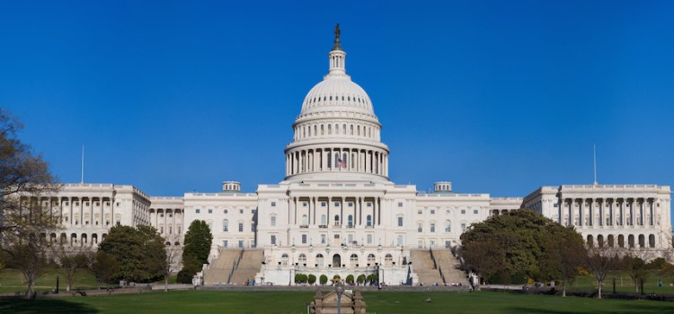 NCPA set for Congressional Pharmacy Fly-In