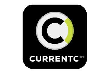 CurrentC mobile payment pilot draws more retailers