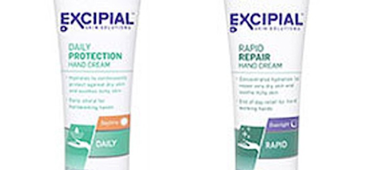 Galderma debuts Excipial therapeutic skin care line