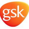 GSK's FluLaval gains expanded age indication