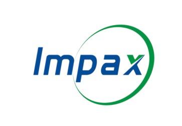 Impax to acquire generics from Teva, Allergan