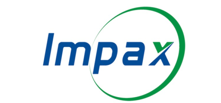Impax to acquire generics from Teva, Allergan