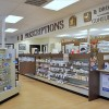 Pharmacies feel the DIR fee pain