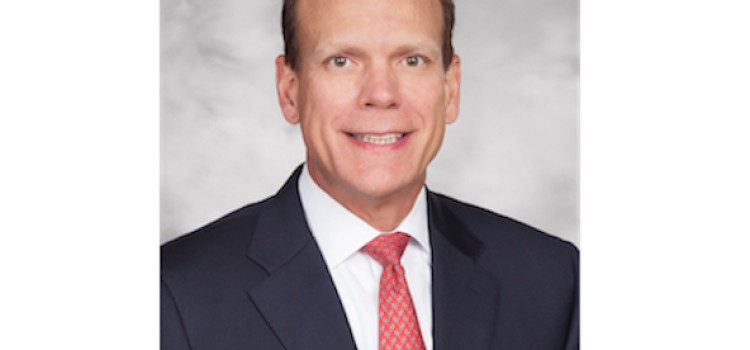 CFO Karst promoted at Rite Aid
