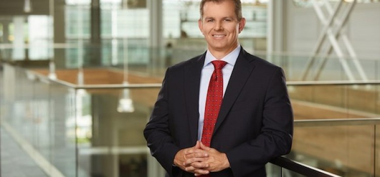 New Meijer president joined company as pharmacist