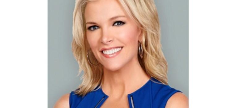 Fox News' Megyn Kelly to keynote NACDS Foundation Dinner