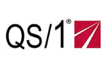 QS/1 interfaces with Omnicell's latest packing software