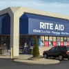 Rite Aid board selects 1-for-20 of reverse stock split ratio
