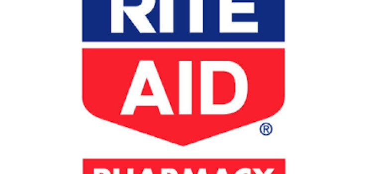 Rite Aid pharmacists in Idaho able to prescribe select medications