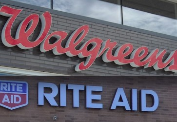 Rite Aid shareholders OK Walgreens merger deal