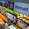 Walmart names new chief merchant for U.S. stores