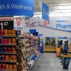 Walmart aims to be 'front door' of U.S. health care