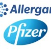 Pfizer-Allergan deal is expected to stand