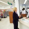 Pharmacy patient reviews that carry weight