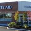 Rite Aid's latest take on the Wellness Store